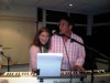 NBYC-White-boat-has-talent-